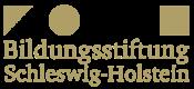 Betreutes Wohnen Kiel